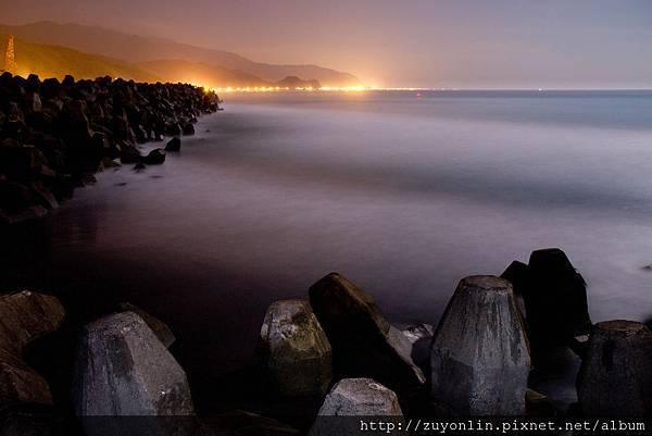 烏石港堤防夜拍 044.jpg