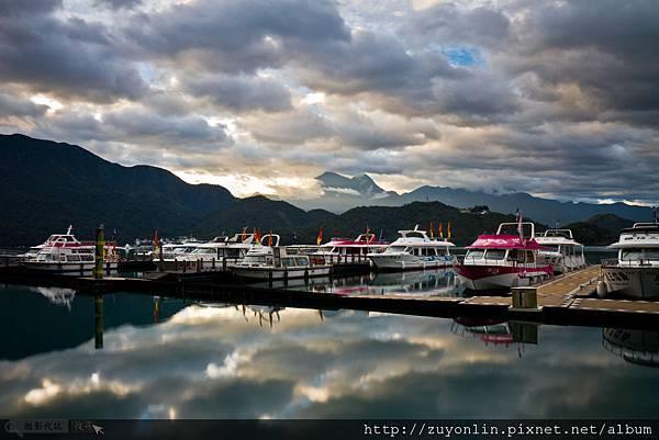 2011-11-19日月潭day2-1 089.jpg