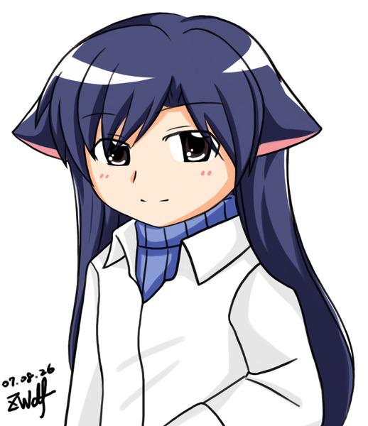 chihaya3_sign.jpg