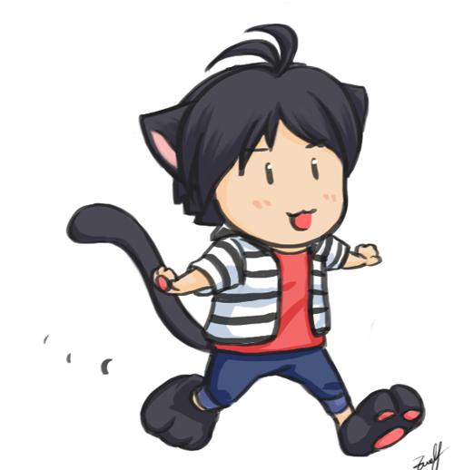 makoneko3拷貝.jpg
