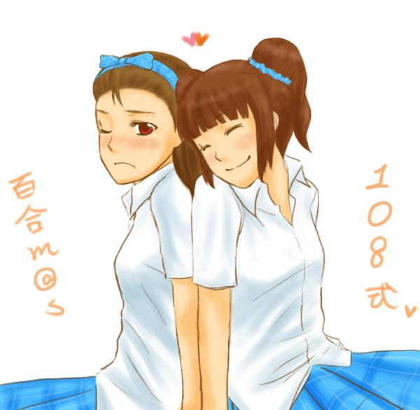 yuri108.jpg