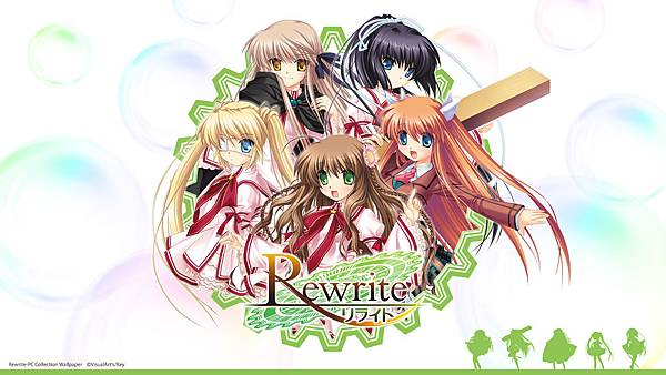 rewrite_pc_back_a01.jpg
