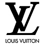 Louis Vuittion