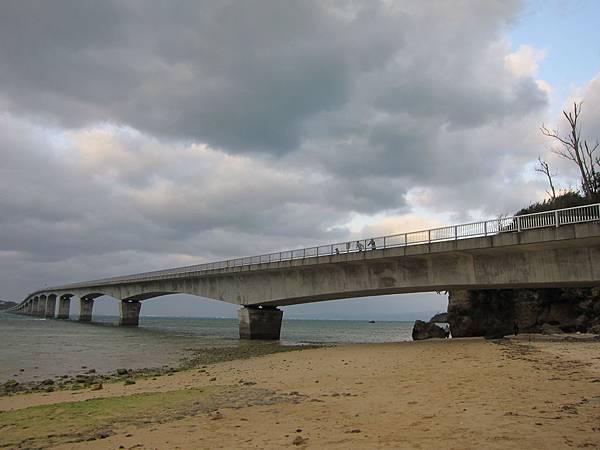 沖繩 184.JPG
