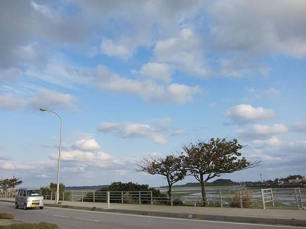 沖繩 403.JPG