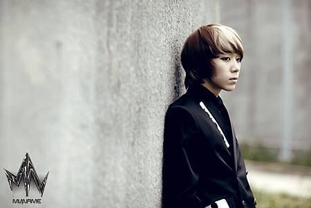 IMG_4390-chaejin