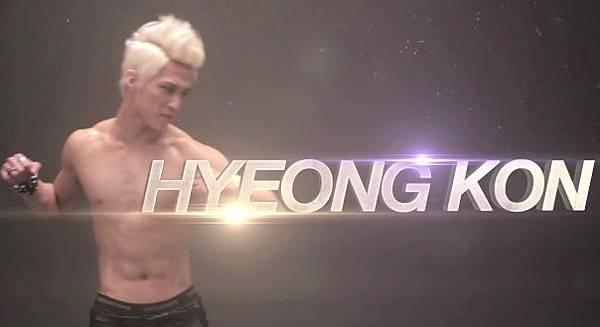 dspboyz_hyeongkon