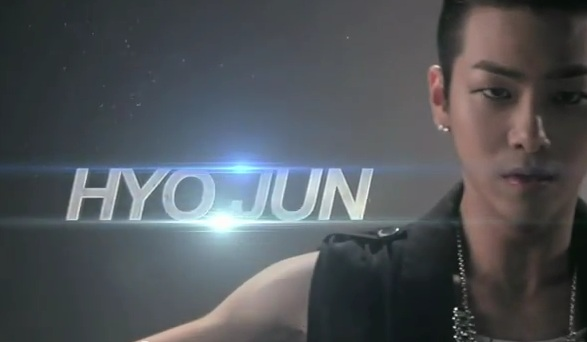 20120418_hyojun_dspboyz_teaser
