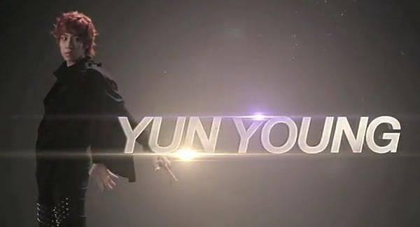 dspboyz_yunyoung