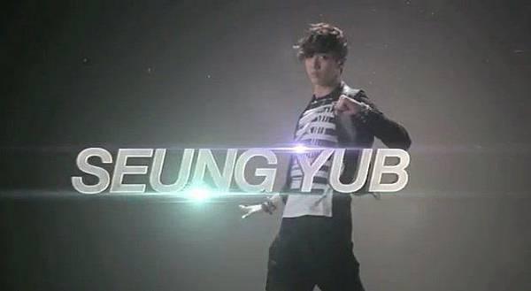 dspboyz_seungyub