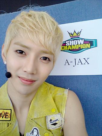 Jae Hyung01