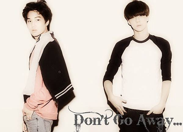 Don't Go Away_2