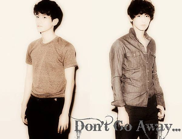 Don't Go Away_4