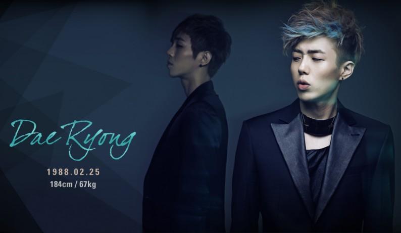 daeryong
