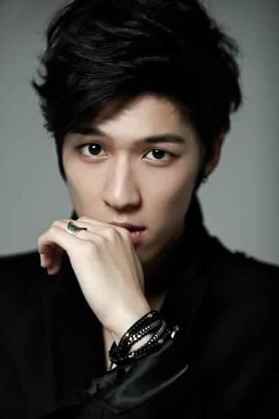 Baek_Seung_Heon 02