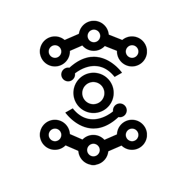 exo_m_luhan_telepathy_logo_by_jinsuke04-d4yh5sr
