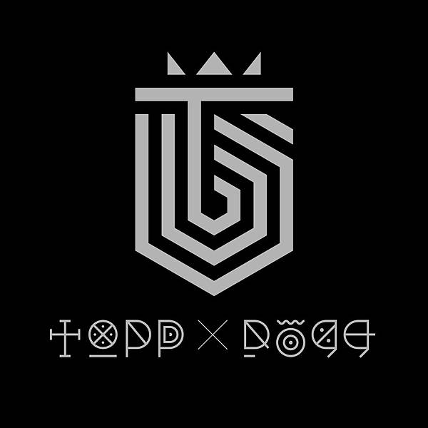 topp-dogg-doggs-out