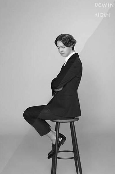 Nan Tae Hyun
