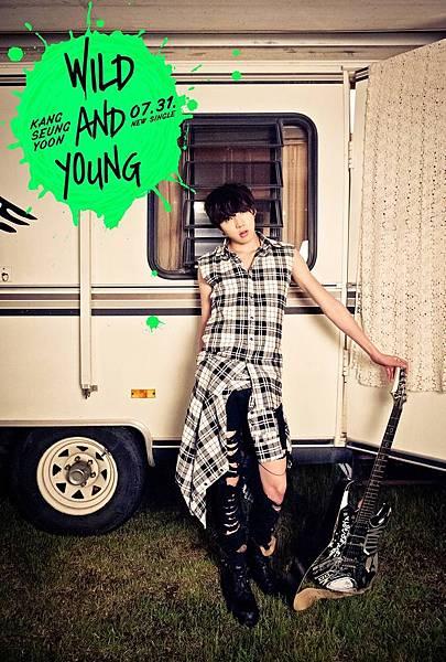 kang-seung-yoon_1374477371_af_org