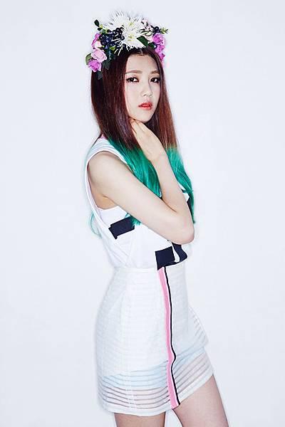 Red-Velvet-Joy-Happiness-Teaser-red-velvet-37380070-600-900