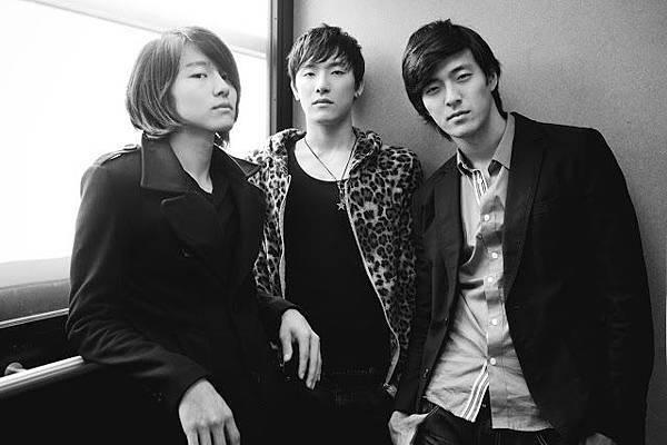 20130827_seoulbeats_royalpirates1