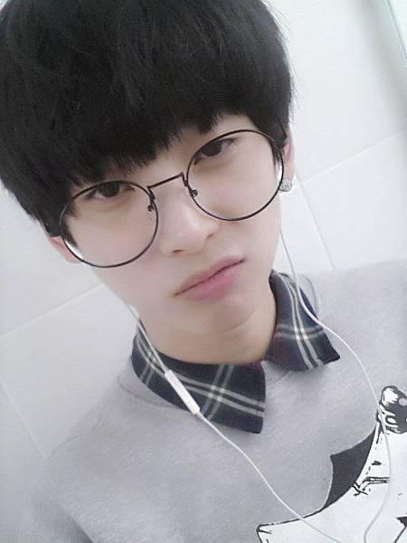 halo hee cheon 2