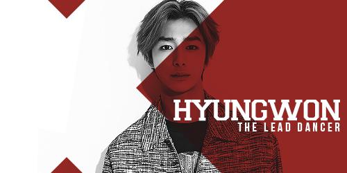 Hyung Won