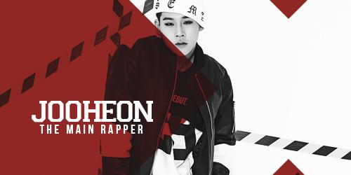 Joo Heon