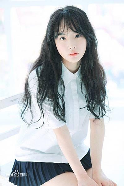 HyunJung.jpg