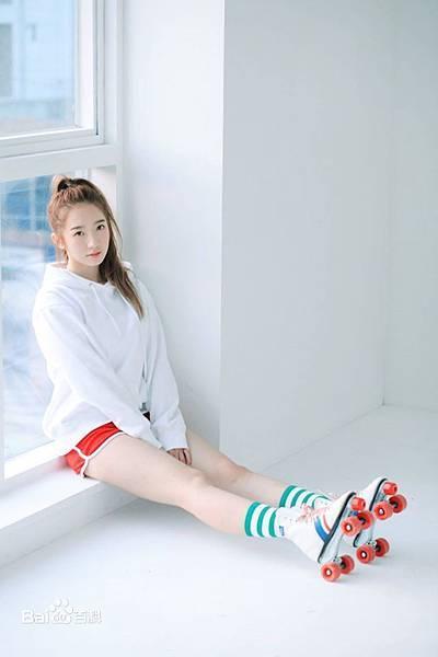 Mei Qi.jpg
