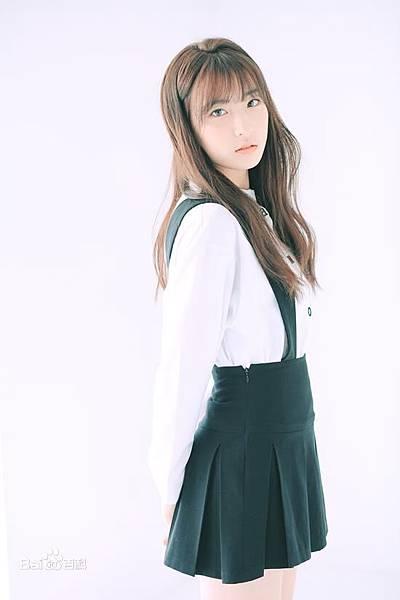 JuYeon.jpg