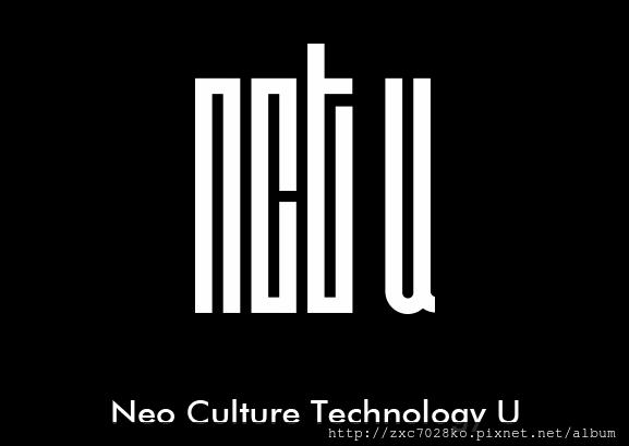 NCT U 04.png