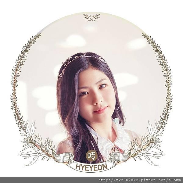 gugudan Hyeyeon.jpg