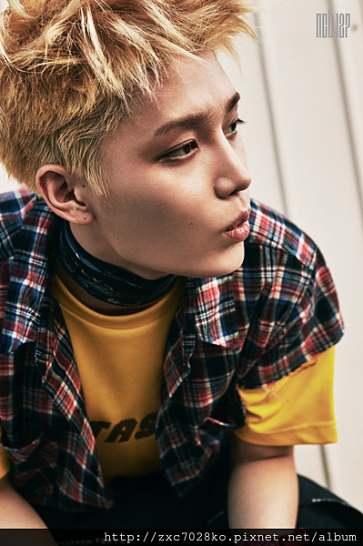 nct-127-taeil.png