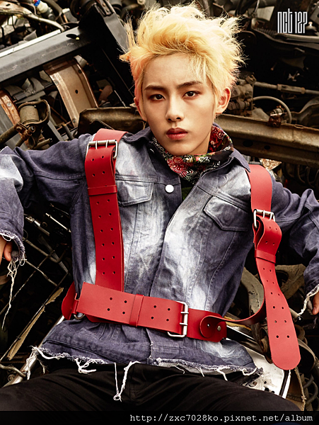 nct127-winwin-1.png