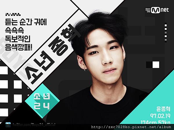 unit blue_Yoon-Jonghyuk(鍾赫).png