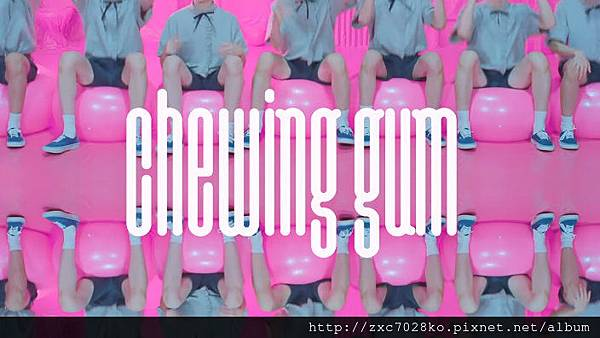 nct-dream-chewing-gum-mv.jpg