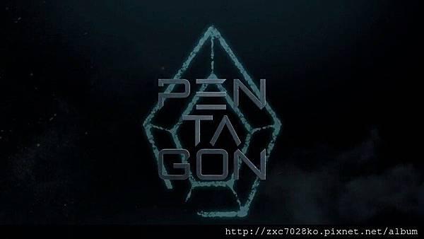 pentagon 2.jpg