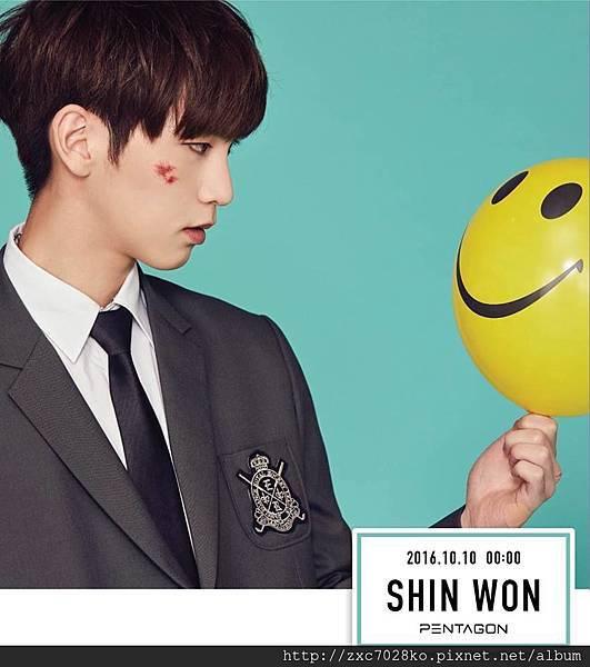 shinwon.jpg