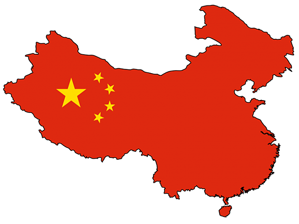 china-flag-map-624x468.png