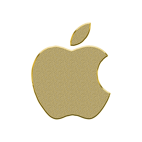 apple-2962084_960_720.png