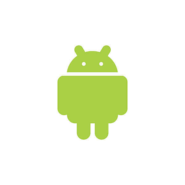 android-3384009_960_720.png