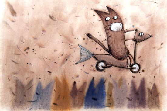 cat-story(96)03.jpg