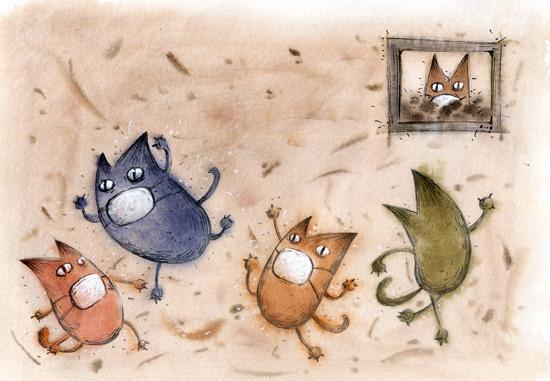 cat-story(96)06.jpg