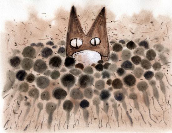 cat-story(96)05.jpg