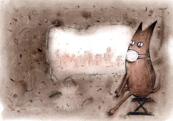 cat-story(96)09.jpg