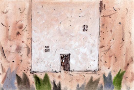 cat-story(96)010.jpg