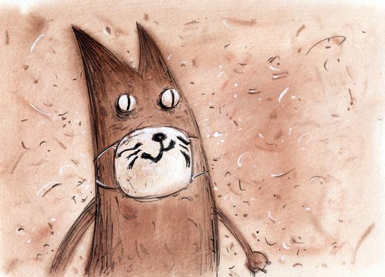 cat-story(96)011.jpg