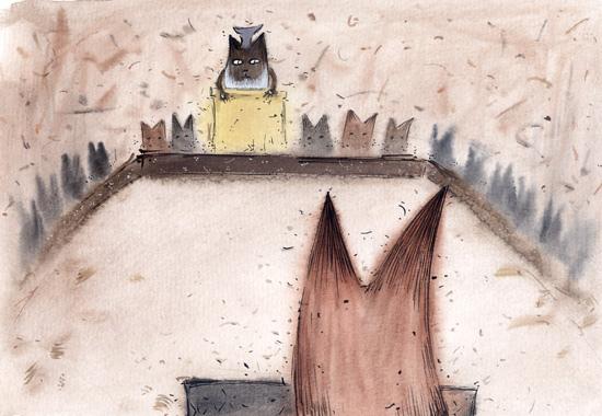 cat-story(96)08.jpg