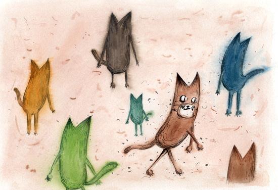 cat-story(96)012.jpg